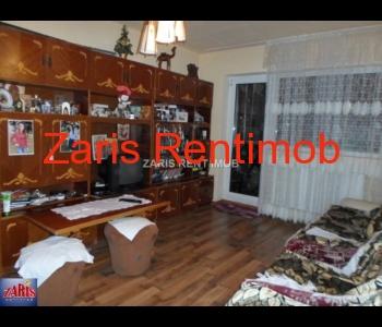 Vanzare apartament 4 camere in Ploiesti, Bar. Bucuresti