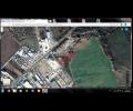 ZR0426, Vanzare teren arabil intravilan in Ploiesti, zona industriala