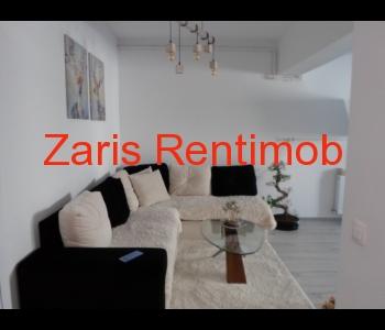 Vanzare apartament 3 camere in Ploiesti, cartier rezidential 9 Mai