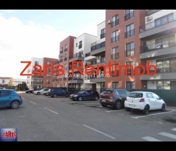 Inchiriere apartament de lux in cartier rezidential