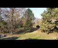 ZR0431, Vanzare vila de lux in Paulesti