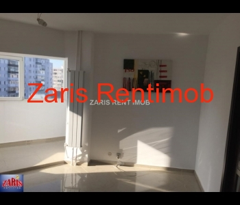 Inchiriere apartament 3 camere Bld. Republicii