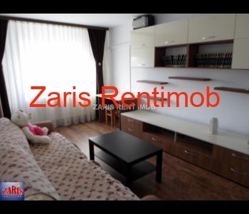 Apartament 2 camere in Ploiesti, 9 Mai