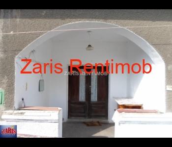 Vanzare casa in Ploiesti, zona Mihai Bravu