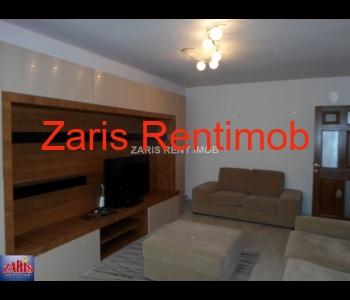 Inchiriere apartament 3 camere Bld Republicii Ploiesti