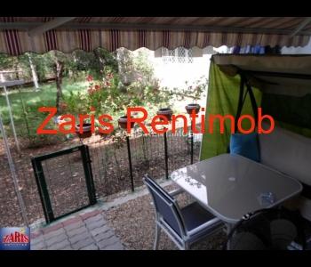 Vanzare apartament 2 camere zona Baraolt - Vest