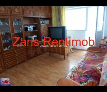 Apartament 2 camere in Ploiesti, Mihai Bravu
