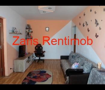 Vanzare apartament 2 cam in PLoiesti, zona Vest 2