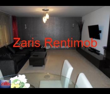 Vanzare apartament 3 camere lux in Ploiesti, ultracentral