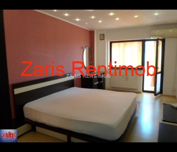 Apartament 2 camere confort 1, Bld. Republicii, Ploiesti