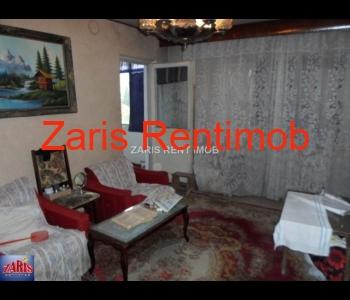 Apartament 2 camere conf. 1 Ploiesti, Malu Rosu 100