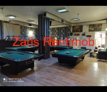 Inchiriere imobil in Ploiesti, Cantacuzino 101