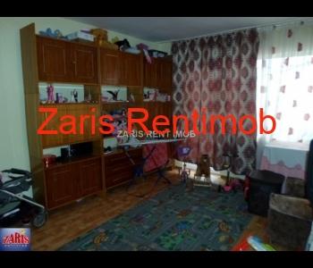 Apartament 2 camere conf. 1 in Ploiesti, Vest 102
