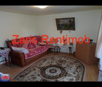Vanzare casa in Ploiesti, semicentral - adiacent Republicii
