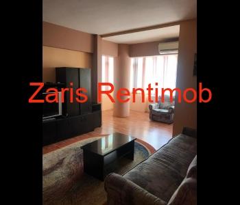 Inchiriere apartament 3 camere in Ploiesti, central 101