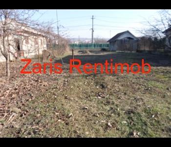 Teren cu casa demolabila in Gageni, Prahova
