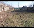 ZR0475, Teren cu casa demolabila in Gageni, Prahova