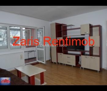 Apartament 2 camere confort 1, zona Malu Rosu