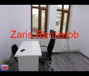 Spatiu birou in Ploiesti, ultracentral 100