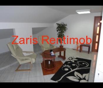 Spatiu birou/cabinet zona Cantacuzino