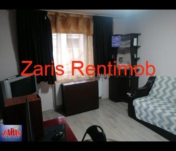Vanzare apartament 2 camere confort 1 in Ploiesti, semicentral