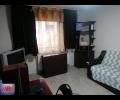 ZR0480, Vanzare apartament 2 camere confort 1 in Ploiesti, semicentral