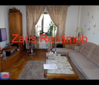 Apartament 3 camere confort 1 in PLoiesti, ultracentral
