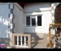 ZR0484, Casa in Ploiesti, zona Buna Vestire
