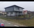 ZR0486, Vila la gri in Targsoru Vechi, Prahova