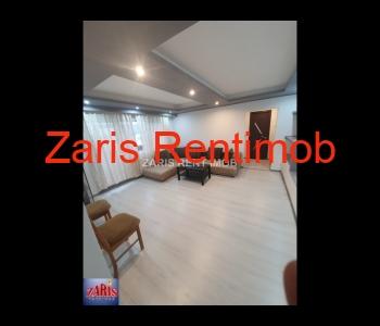 Apartament confort 1 lux in Ploiesti, ultracentral