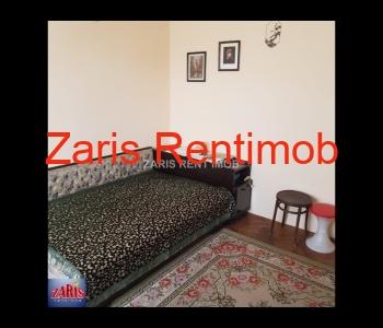 Vanzare apartament 2 camere in Ploiesti, ultracentral #
