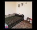 ZR0489, Vanzare apartament 2 camere in Ploiesti, ultracentral #