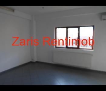 Spatii birouri zona Cantacuzino