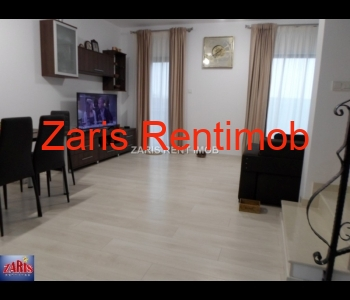 Casa tip duplex in cartier rezidential in Bucov, Prahova