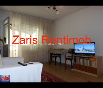 Apartament 2 camere confort 1 in Ploiesti, Nord