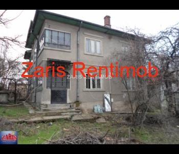 Vanzare casa in Darmanesti, Dambovita