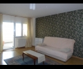 ZR0051, Apartament 3 camere confort 1 in PLoiesti, ultracentral