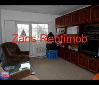 Vanzare apartament 2 camere confort 1 in Ploiesti, ultracentral 1