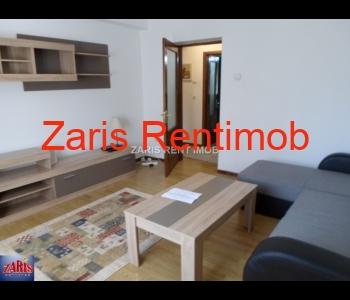Apartament 2 camere etaj 1 in Ploiesti, ultracentral 1