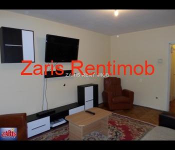 Inchiriere apartament 2 camere in Ploiesti, Sud-Bobalna