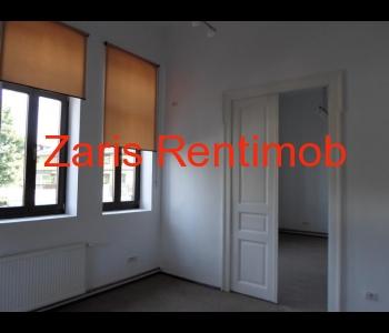 Spatiu birouri/cabinete in Ploiesti, central