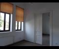 ZR0052, Spatiu birouri/cabinete in Ploiesti, central