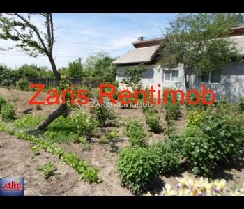Vanzare casa in Parepa-Rusani, Prahova 03