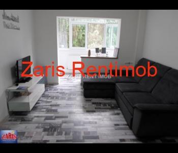 Apartament 2 camere in Ploiesti, Complexul Mic Nord