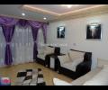 ZR0524, Inchiriere apartament 2 camere in Ploiesti, Vest