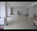 ZR0526, Spatiu comercial in Ploiesti, semicentral 10