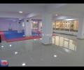 ZR0529, Spatiu birouri in Ploiesti, ultracentral 13