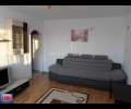 ZR0530, Apartament 2 camere in Ploiesti, Malu Rosu