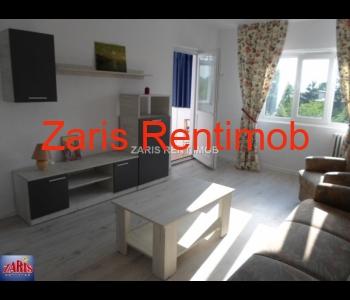 Inchiriere apartament 2 camere in Ploiesti, Malu Rosu 10