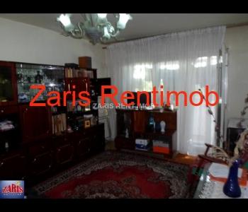 Apartament 4 cam in Ploiesti, Malu Rosu 2